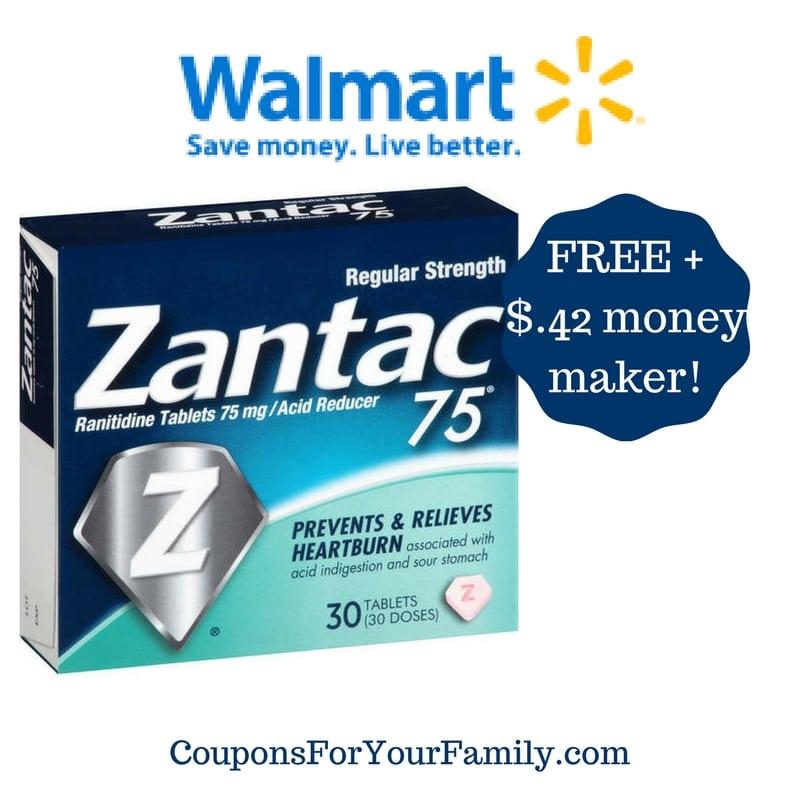 Www walmart com coupons discounts