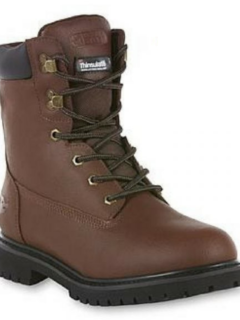 kmart work boots