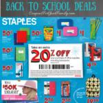Staples BAck to School Deals (1)