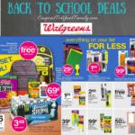 Walgreens Back To School Deals (1)