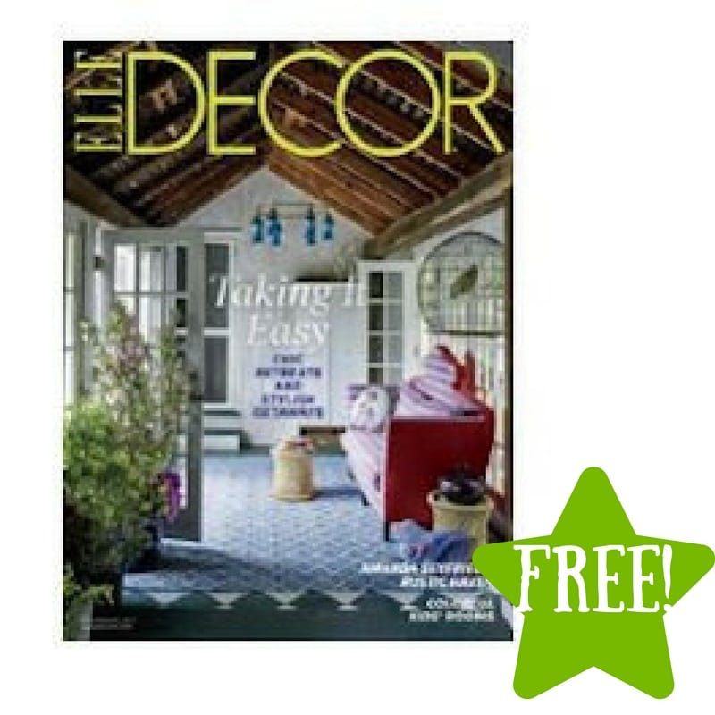 Coupon Codes For Home Decorators: Home [www.couponsforyourfamily.com]