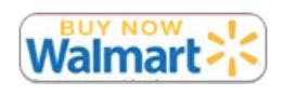 Buy now at Walmart