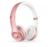 target black friday Beats Solo3 Wireless On-Ear Headphones