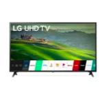LG 60 Class 4K UHD Smart LED HDR TV