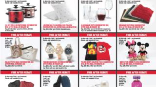 Macys Black Friday Ad Promo Codes