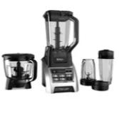 Ninja Professional 1200W Kitchen System