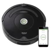 Target iRobot Roomba