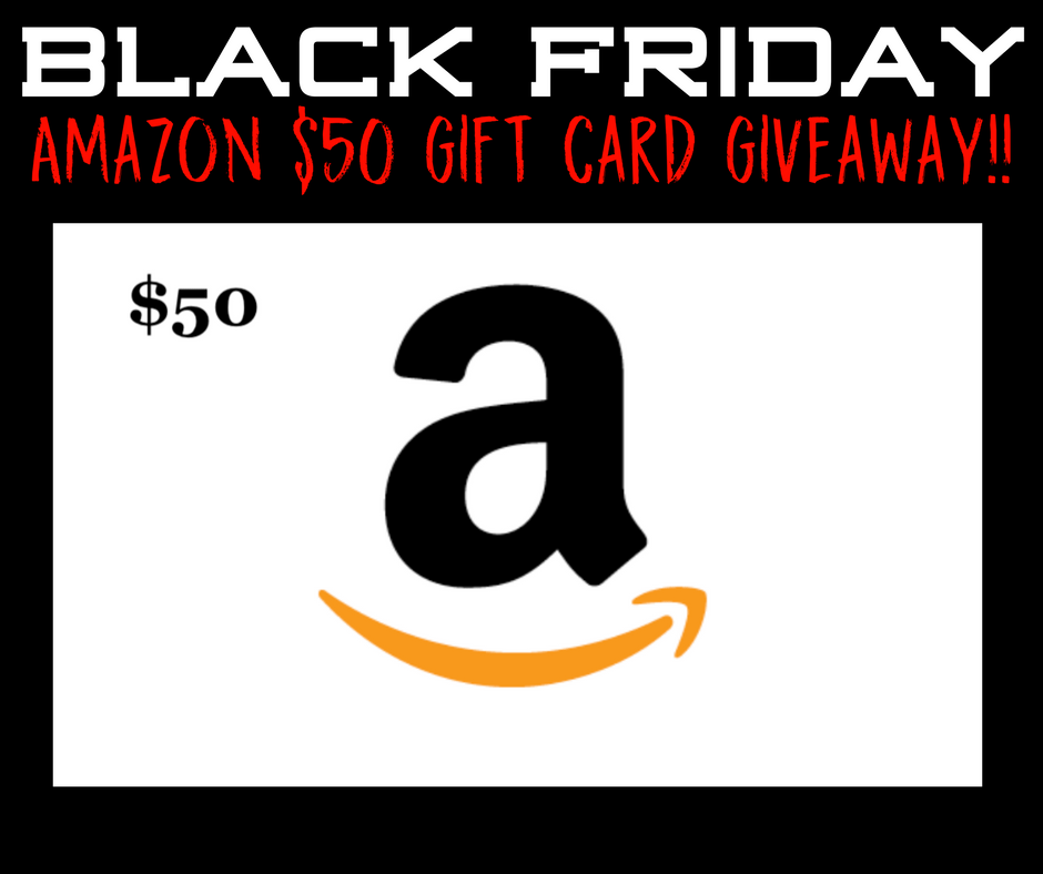 black friday gift card giveaway home www couponsforyourfamily com 8417