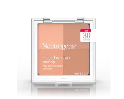 *NEW* $4.00/1 Neutrogena Cosmetics Face Product Coupon = $5.29 at CVS!