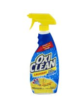 Walmart: OxiClean Stain Remover Only $2.22!