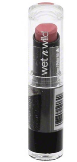 Wegmans: Wet n Wild MegaLast Lip Color Only $0.99!