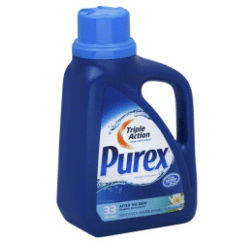 Purex Coupons & Store deals right here