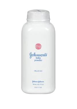 CVS: Johnson's Baby Powder Only $1.08!