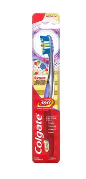 CVS: Colgate 360 Manual Toothbrush Only $0.99!