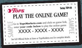 Monopoly Online_Code_Ticket