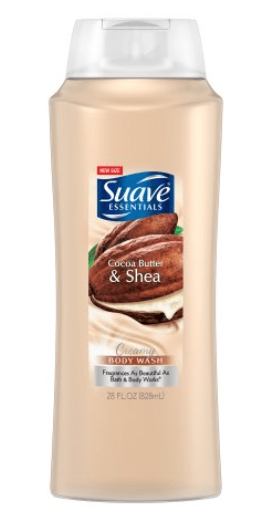 Suave lotion coupons 2018