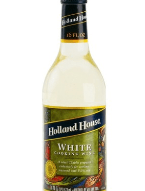 Target: Holland House Cooking Wine Only $1.79!