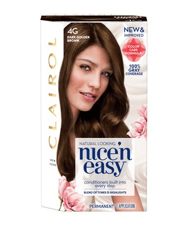 CVS: Clairol Hair Color Only $2.50!