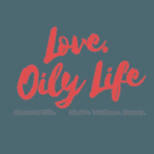 love oily life