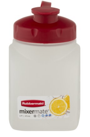 Walmart: Rubbermaid MixerMates FREE!!