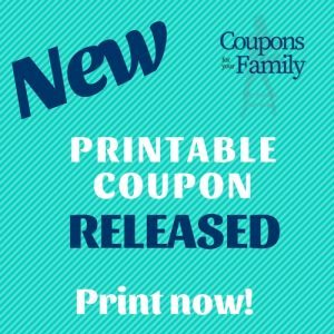 Coupons in Sunday 1/8  Newspaper–wow maybe 6 inserts and chance to win a $10 Old Navy Gift Card!!