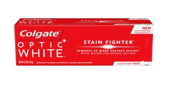 CVS: Colgate Toothpaste As Low As FREE!