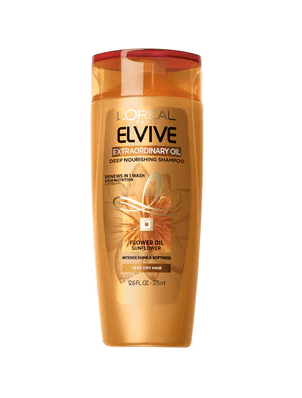 CVS: L'Oreal Elvive Shampoo or Conditioner Only $1.29!