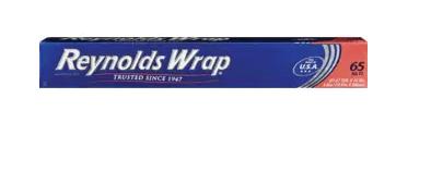 CVS: Reynolds Wrap Aluminum Foil Only $1.95!