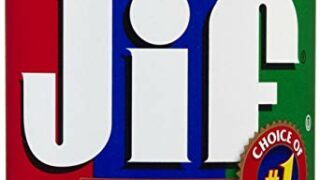 jif coupons
