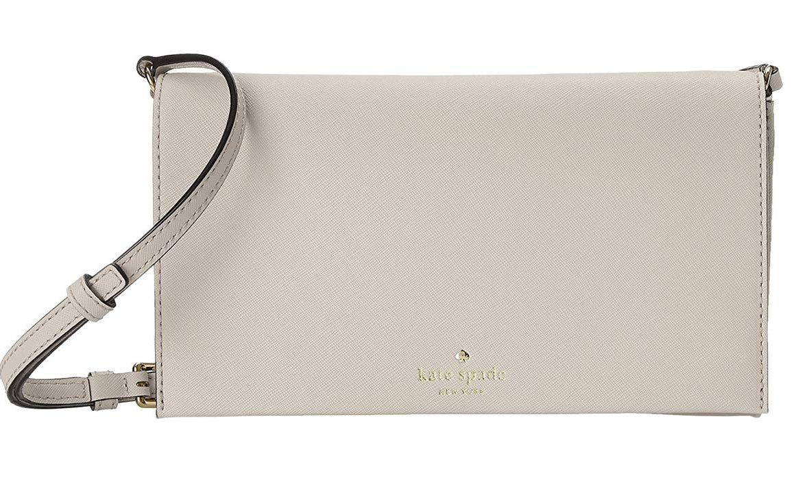 My Gift Shop Kate Spade Discount