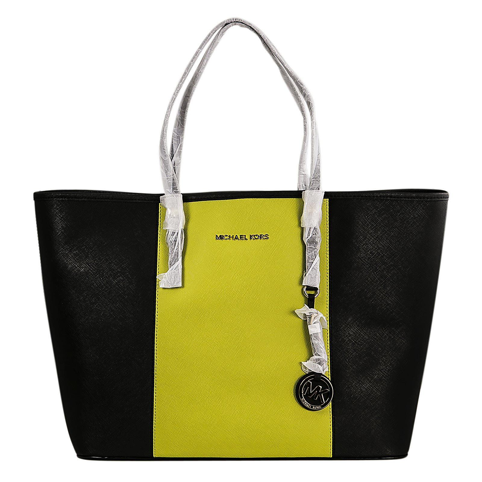 Michael Kors My Gift Shop