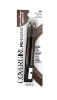 CVS: CoverGirl Eyeliner Only $1.29!