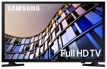 Walmart Black Friday – Samsung 32″ Smart LED TV ONLY $177.99!!!