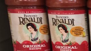 francesco rinaldi coupon