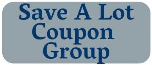 Save a Lot Coupon Group