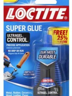 loctite super glue coupon