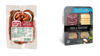 hillshire farms coupons