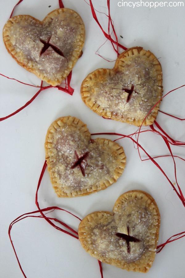valentines day treats ideas
