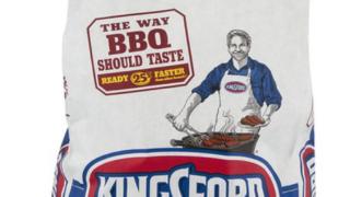 Kingsford Charcoal coupon