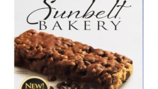 sunbelt bakery coupons