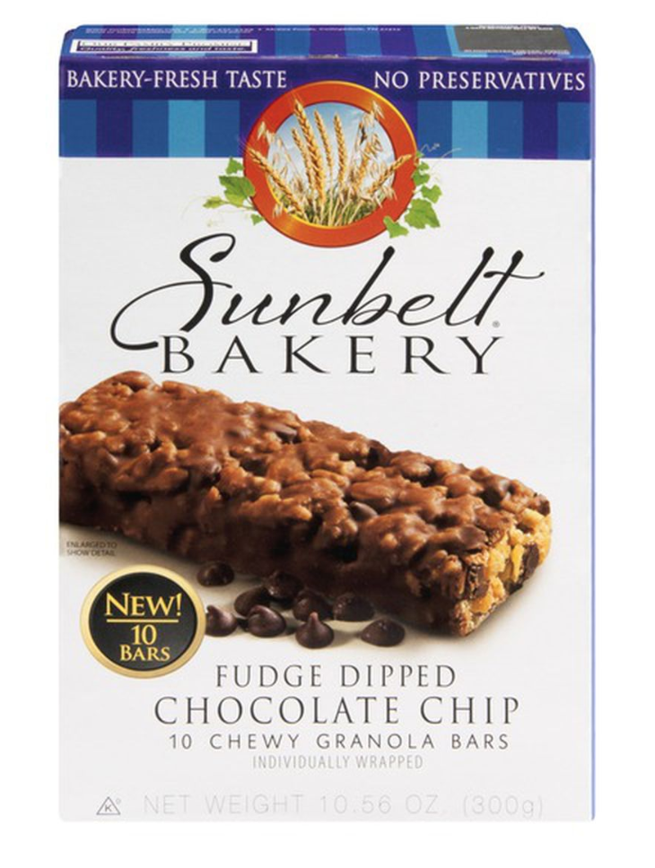 sunbelt bakery coupons