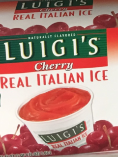 luigi italian ice coupon