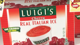 luigi italian ice coupon