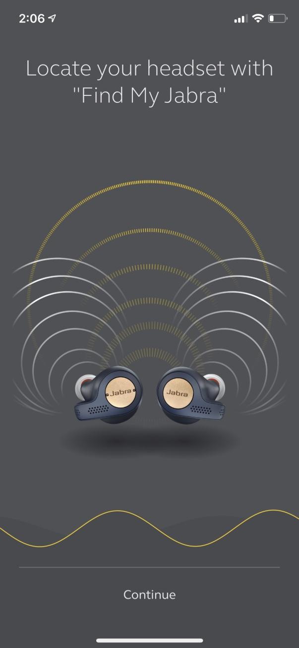 jabra 85hr headphones