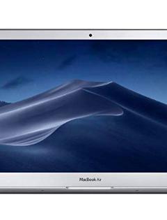 MacBook Air 13 Laptop