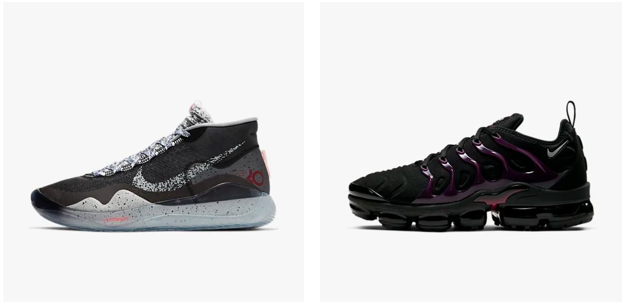 Nike Coupon Code