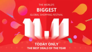 single days sale