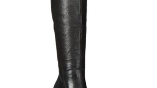 Kenneth Cole Womens Boots