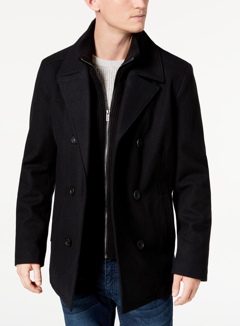 Macys Coupon Code Mens Jacket