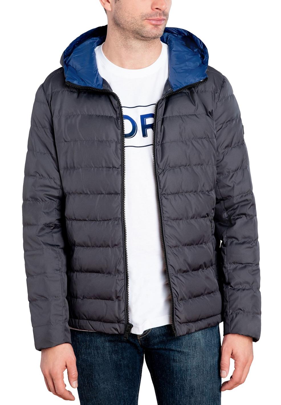 Macys coupon code mens coat